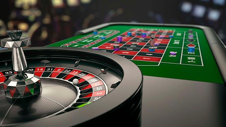 Casino online france интернет казино с хорошей репутацией